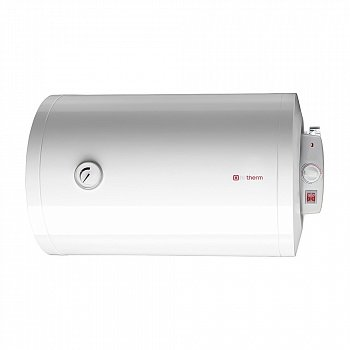 Бойлер Hi-Therm Long Life HBO 80L DRY (303199) фото
