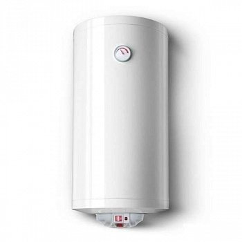 Бойлер Hi-Therm Eco Life VBO 50L (303200) фото