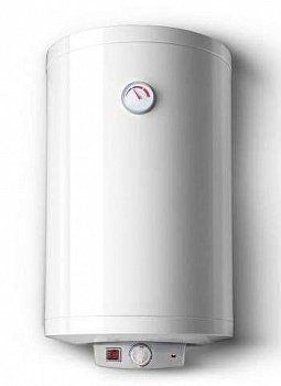 Бойлер Hi-Therm Long Life VBO 50L DRY (303193) фото